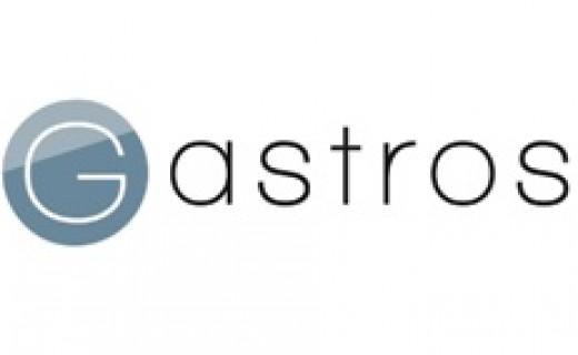 Gastros AG