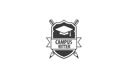 CampusRitter