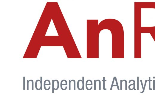AnRec GmbH & Co. KG