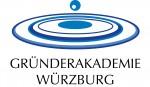 Gründerakademie Logo
