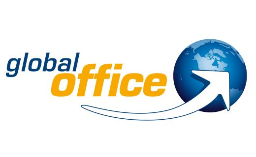 Global Office Francesco Crisafulli