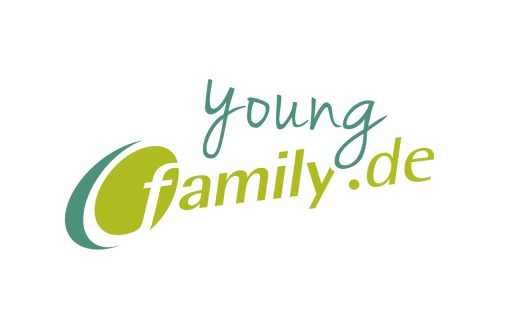 youngfamily