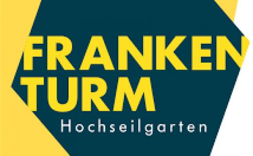 HOCHSEILGARTEN FRANKENTURM