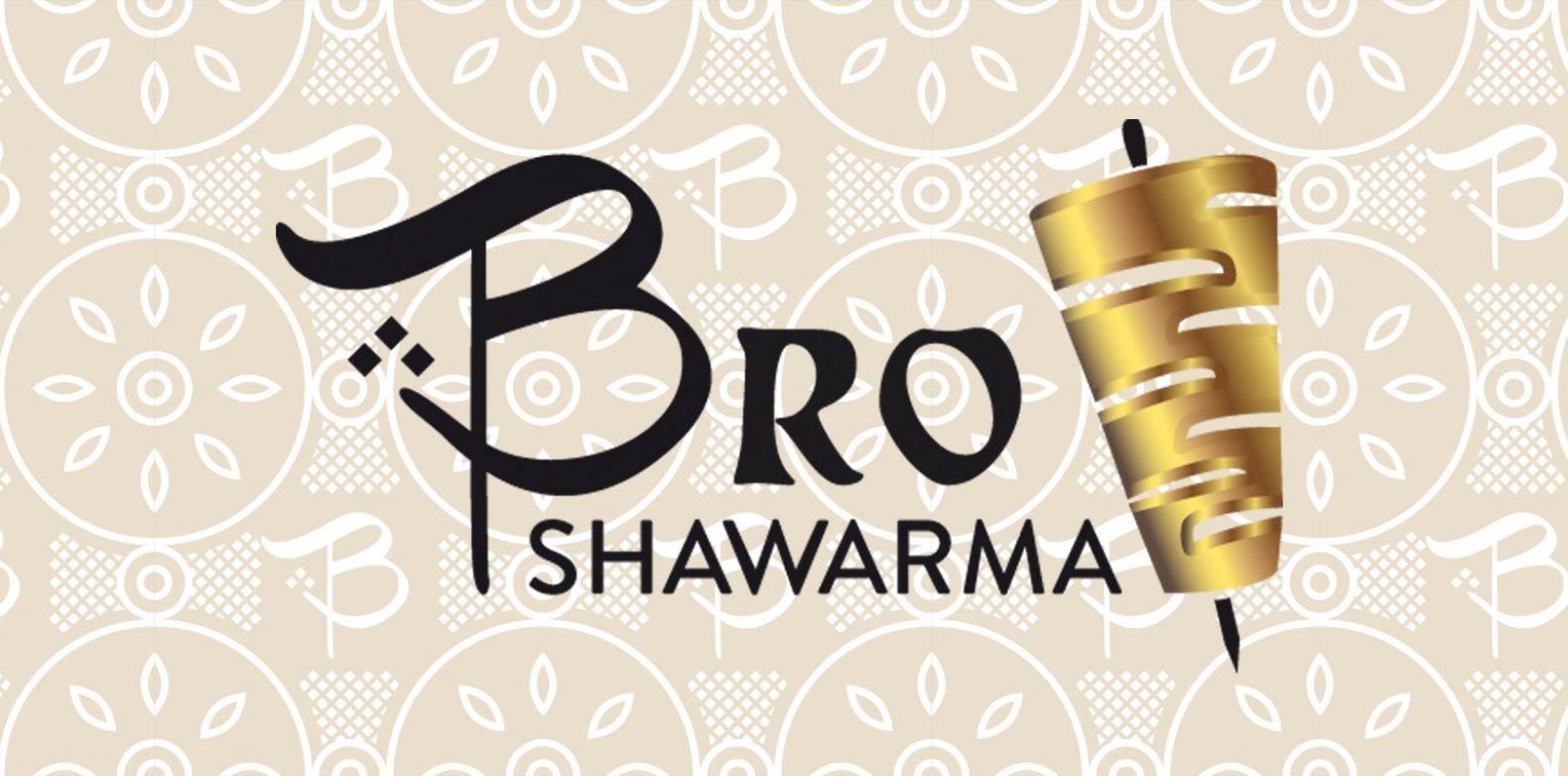 Shawarma Bro