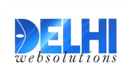 Delhi Websolutions