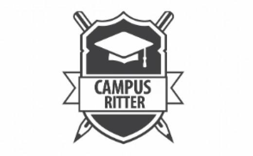CampusRitter