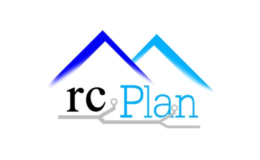 rcPlan
