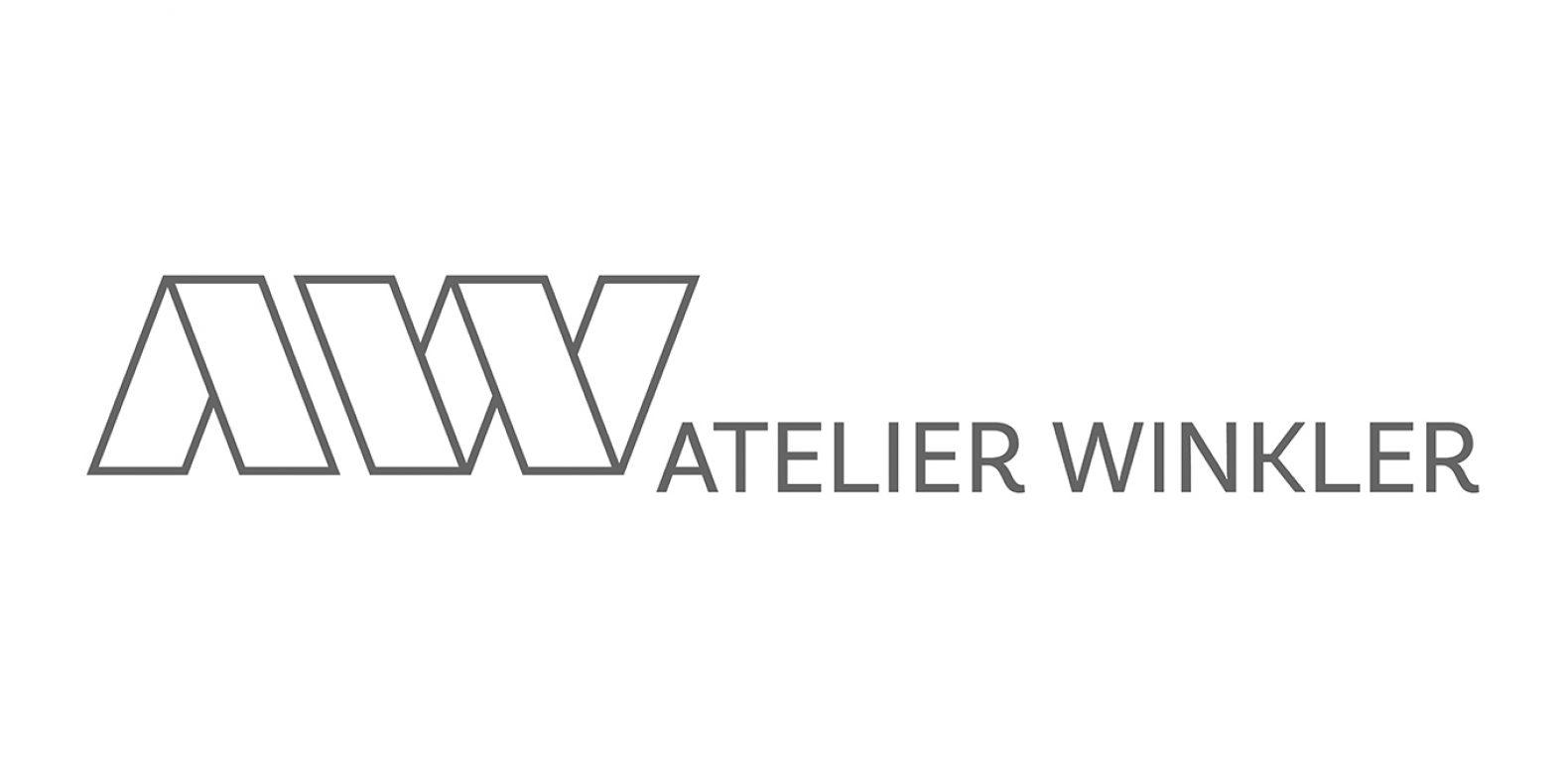 Atelier Winkler