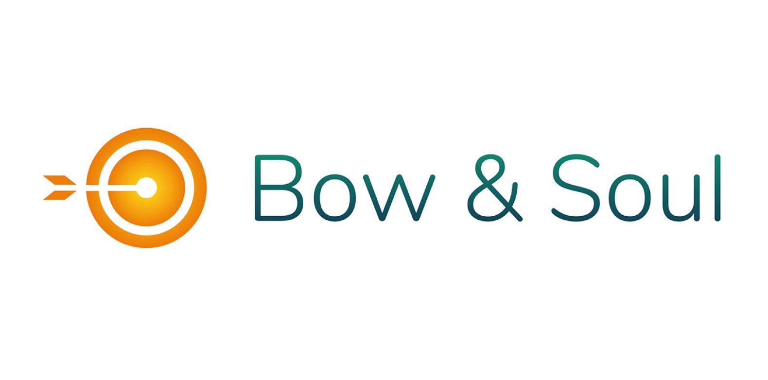 Bow & Soul