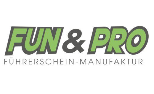 Fun & Pro