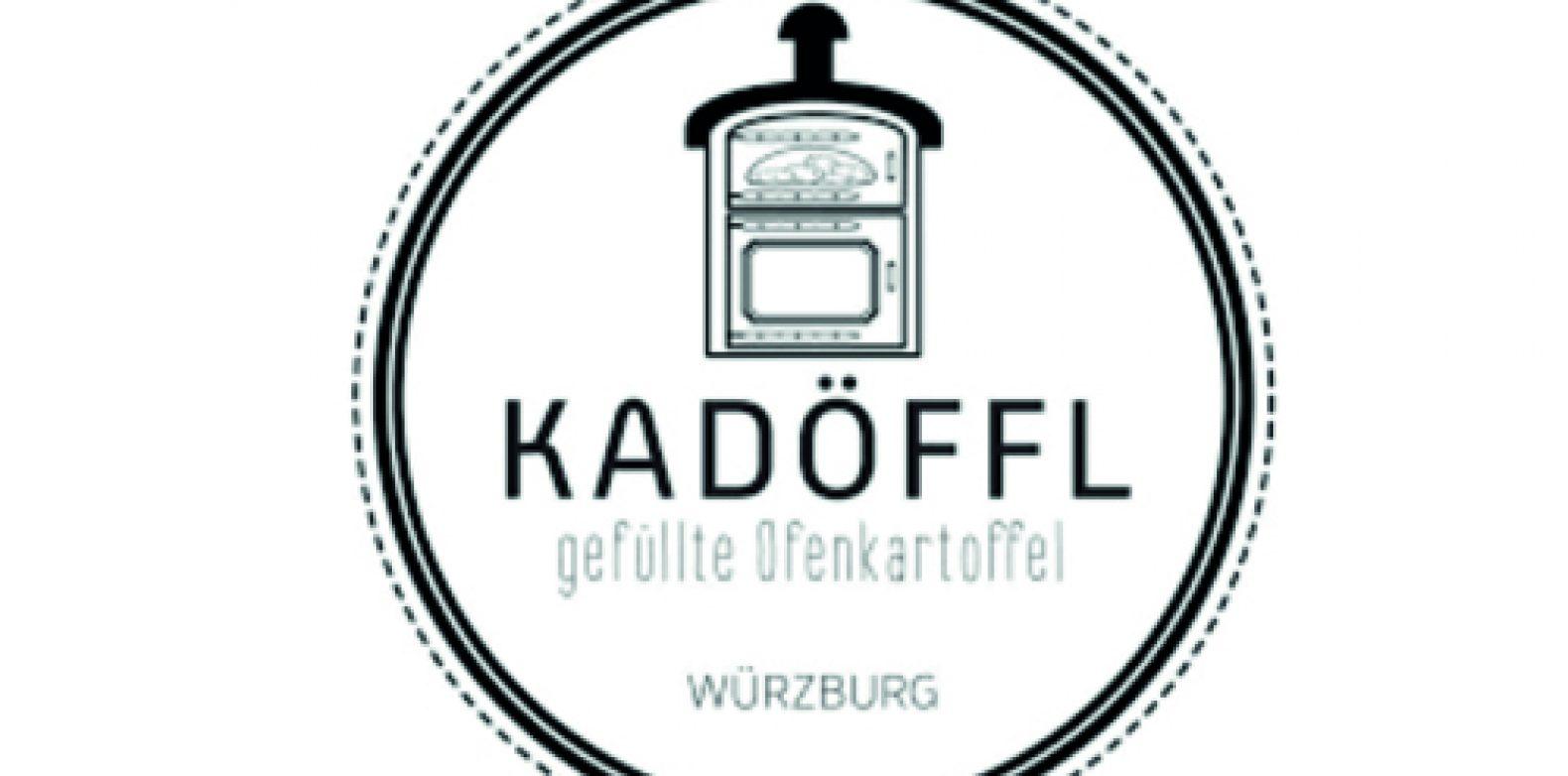 KADÖFFL
